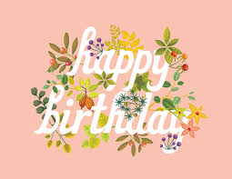 birthday cards mailed for you postable