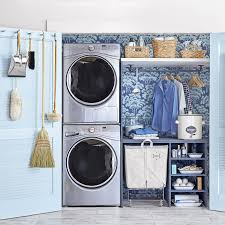 what s the best way to clean high gloss kitchen units how to clean your washing machine cleaning the inside of