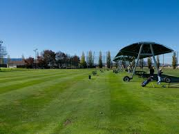 driving range with lights near me tri valley golf driving range golf lessons livermore ca