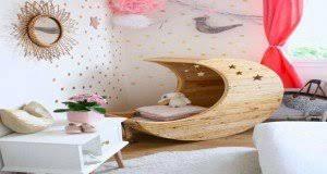 photo de chambre de fille couleur pour chambre fille idées décoration intérieure farik us
