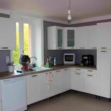 meuble cuisine tout en un déco meuble cuisine tout en un 47 marseille 21241011 decore