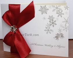 christmas wedding invitations joanne s christmas wedding invitation malaysia wedding
