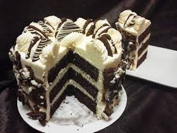 cakes delivered cookies and layer cake cake delivery order cake online