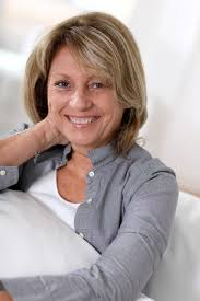 best color for hair if over 60 15 best short haircuts for women over 60 on haircuts