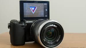 first camera ever made sony nex 5r review can the best mirrorless camera get even better