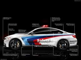 modified bmw m4 bmw m4 coupe motogp safety car 2014 pictures information u0026 specs