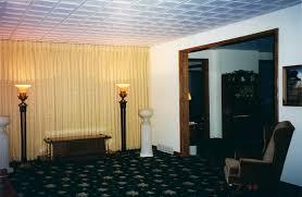 funeral home interior design norman j wimer funeral home tionesta pa funeral home and cremation
