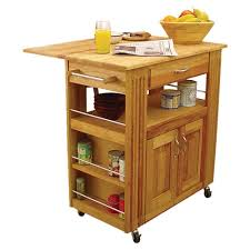 kitchen islands and trolleys kitchen trolleys groovy home funky contemporary furniture