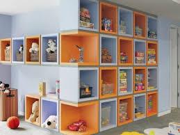 Stanzette Per Bambini Ikea by Camere Da Bambino Ikea Design Casa Creativa E Mobili Ispiratori