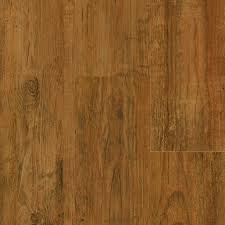 Laminate Flooring With Cork Backing Supreme Click Innocore Hickory Spice Wpc Vinyl Floor