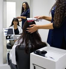 low level light therapy hair laser hair loss treatment does it really work