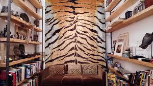 meet the designer u2014 joseph carini carpets