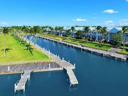 Map Of Marathon Florida by Florida Keys Vacation Rentals Indigo Reef Vacation Rentals