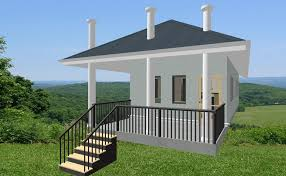 home designer pro manufacturer catalogs using home design software a review