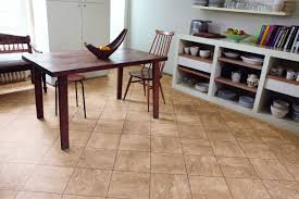 karndean kitchen flooring picgit com