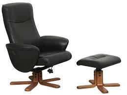 Modern Recliner Chair Rocker Recliners Stylish Recliners Modern Recliner Chair Stylish