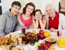 thanksgiving table stock photos royalty free thanksgiving table
