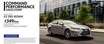 lexus financial dealer services lexus of madison is a middleton lexus dealer and a new car and