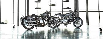Superior Home Design Inc Los Angeles Brough Superior Motorcycles Home