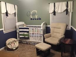 best nursery window treatments nursery window treatments idea