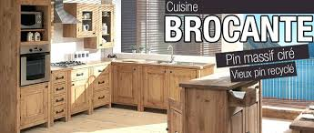 meuble de cuisine en bois cuisine en bois massif cuisine en bois massif cocktail scandinave