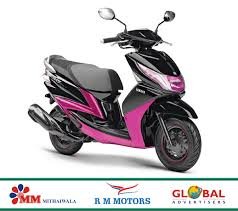 Yamaha Home Theater Dealers In Bangalore Bicycles Classifieds Ads Post Free Bicycles Classifieds Ads In