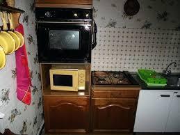 ikea meuble cuisine four encastrable meuble cuisine four plaque affordable meuble cuisine varde ikea
