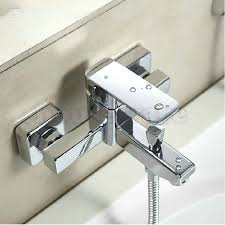 Compare Prices On Kitchen Faucet by Bath Shower Mixer Taps New Kitchen Faucet And Bath Shower Mixer