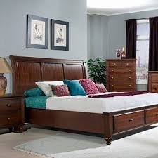 Nyc Bedroom Furniture Discount Bedroom Furniture Nyc Archives Stirkitchenstore