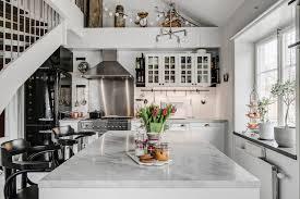 small cozy homes cozy home plans
