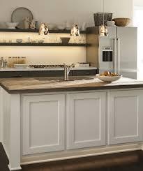 kitchen cabinet led lighting 12 kitchen cabinet lighting ideas ylighting ideas