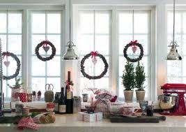 Wohnzimmer Weihnachtlich Dekorieren Greengate Online Kaufen Fabrooms De