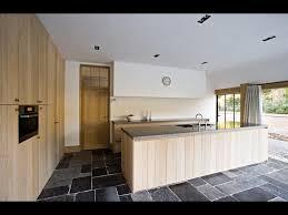 landelijk modern wonen pinterest kitchens interiors and house