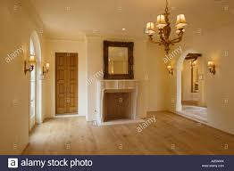 Interior Spotlights Home Formal Dining Room With Fireplace Hardwood Floors And Interior