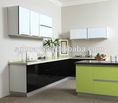 model kitchen cabinets metal lacquer new model kitchen furniture kitchen cabinet simple