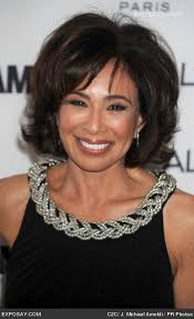 judge jeanine pirro hairstyle 66 best jeanine pirro images on pinterest constitution fox and