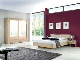 chambre a coucher moderne avec dressing chambre a coucher moderne avec dressing inspirations avec modele de