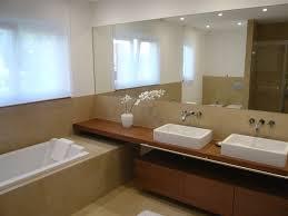 badezimmer modern rustikal 20 überraschend badezimmer modern rustikal dekoration ideen