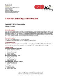 download autodesk revit mep official training guide essentials