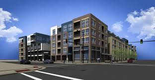 Pepsi Center Floor Plan by Floor Plans Tour The Downtown Denver Neighborhood Alta City