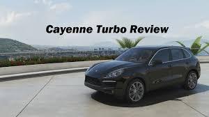 porsche cayenne review 2012 2012 porsche cayenne turbo review forza motorsport 6