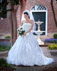 67 best bridal poses images on pinterest bridal portraits
