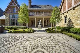 impressive nice design modern landscapes for architecture houses