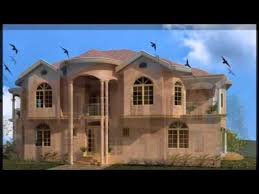 Good Home Design by Jamaican Home Designs Gooosen Com
