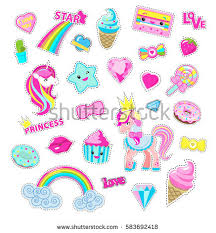 pony stock images royalty free images u0026 vectors shutterstock