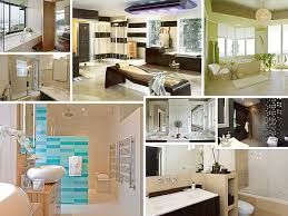 relaxing bathroom ideas relaxing bathroom designs that soothe the soul