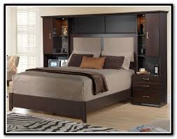 bookcase bedroom set cool bookcase headboard king bedroom set 34 with additional