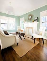 185 best paint colors images on pinterest painting tips diy and