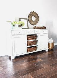 Ikea Buffets And Sideboards Used Sideboards And Buffets Rembun Co
