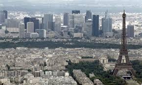 areva siege les sièges sociaux parisiens d areva et vivendi sont à vendre
